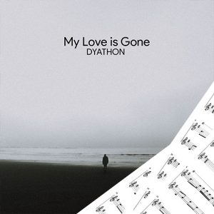 My Love is Gone