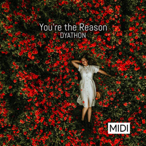 You're the Reason