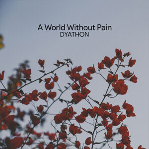 A World Without Pain