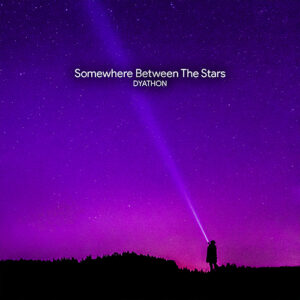Somewhere Between The Stars
